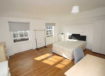 Room to rent in Royal College Street, Camden NW1