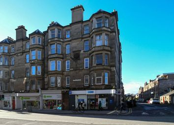 Thumbnail 2 bed flat for sale in 202/9 Morningside Road, Morningside