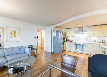 Thumbnail 2 bed flat for sale in 100 Westminster Bridge Road, Lambeth