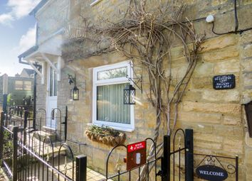 Thumbnail 3 bed end terrace house for sale in Middle Path, Crewkerne