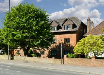 Thumbnail 1 bedroom flat for sale in London Road, Redhill