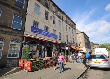 3 bed flat to rent in Lothian Street, Edinburgh EH1