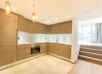 Thumbnail 2 bed flat for sale in The Loft House, Fulham