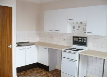 Thumbnail 1 bed flat to rent in Maristow Street, Westbury