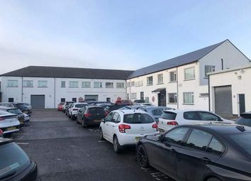 Thumbnail Office to let in Unit 1, Radiant Works, 23 Sunwich Street, Belfast, County Antrim