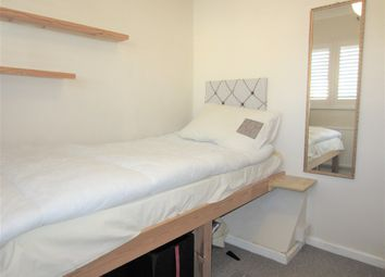 Thumbnail Room to rent in Stamford Road, Maidenhead
