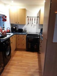 Thumbnail 3 bed semi-detached house to rent in Heron Close, Weston-Super-Mare, North Somerset
