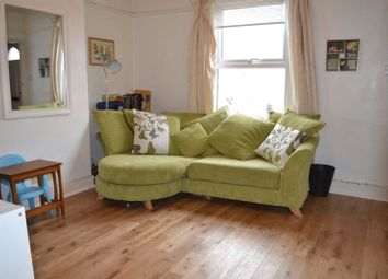 Thumbnail 2 bedroom terraced house for sale in St. Marys Road, Tonbridge