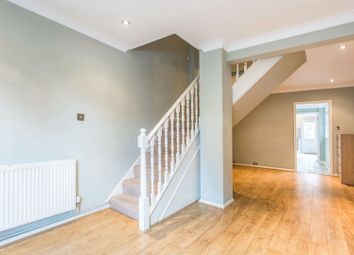 Thumbnail 2 bed terraced house for sale in Dock Road, Little Thurrock