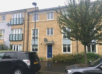 Thumbnail Room to rent in Flack End, Cambridge CB4, Cambridge