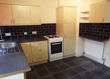 Thumbnail 2 bedroom property to rent in Kimbolton Close, Freshbrook, Swindon