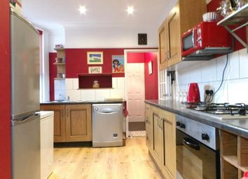 Thumbnail 2 bed flat for sale in Southend-On-Sea, Essex, .