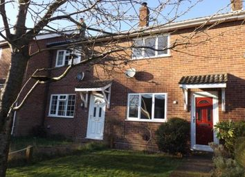 2 bed terraced house for sale in Northrepps, Cromer, Norfolk NR27
