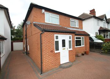 4 bed detached house for sale in Ayresome Avenue, Leeds LS8