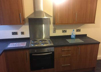 Thumbnail 3 bed terraced house to rent in Davies Walk, Horden, Peterlee