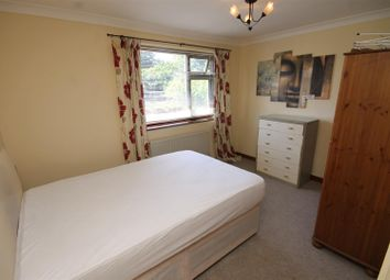 Thumbnail 1 bed property to rent in Cypress Close, Taverham, Norwich