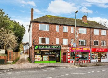2 bed flat for sale in Church Street, Walton-On-Thames, Surrey KT12