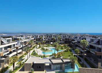Thumbnail 2 bed apartment for sale in Los Altos, Alicante, Spain
