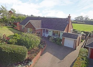 Thumbnail 4 bedroom property for sale in Cottles Lane, Woodbury, Exeter