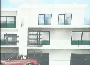 Thumbnail Apartment for sale in New Development Under Construction, Cabanas, Tavira, East Algarve, Portugal