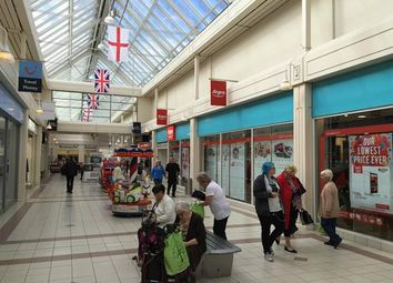 Thumbnail Retail premises to let in 17-19, Spinning Gate Centre, Leigh