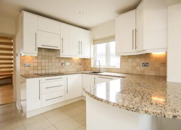 Thumbnail 2 bedroom bungalow for sale in The Retreat, Kingsbury, London, United Kingdom