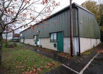 Thumbnail Light industrial to let in Pembury By-Pass, Tunbridge Wells