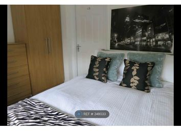 Thumbnail Room to rent in Candover Close, Harmondsworth, West Drayton