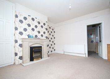 Thumbnail 2 bed terraced house for sale in Industrial Street, Bacup