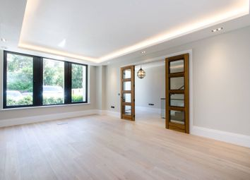 Thumbnail 5 bed property to rent in Arterberry Road, Wimbledon Village