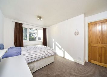 Thumbnail 5 bedroom property to rent in Coombe Road, Norbiton, Kingston Upon Thames