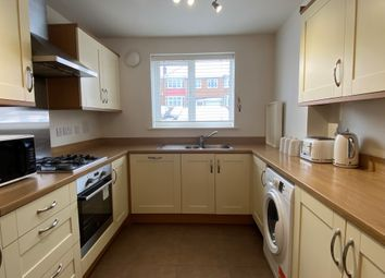 3 bed property to rent in Sewardstone Road, Chingford, London E4