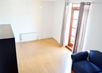 Thumbnail 2 bed flat to rent in Stoke Newington High Street, Stoke Newinton