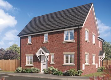 3 bed terraced house for sale in Nightingale Lane, King's Lynn PE30