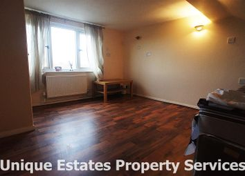Thumbnail Studio to rent in Leda Avenue, Enfield