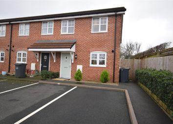 3 bed property for sale in Aldwyn Court, Penwortham, Preston PR1