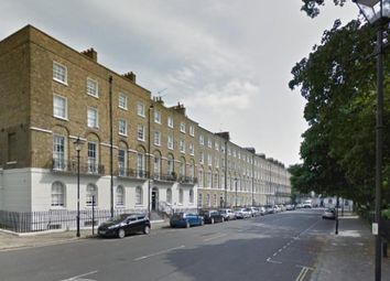 Thumbnail 1 bed flat to rent in Myddleton Rd, Islington