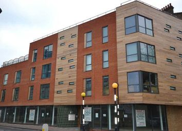 Thumbnail 1 bedroom flat to rent in Old Timber Court, Acton Lane, London