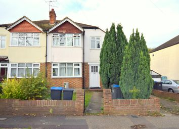 1 bed flat to rent in Cromwell Avenue, New Malden KT3
