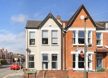 Thumbnail 1 bed flat for sale in Glebe Road, Bromley