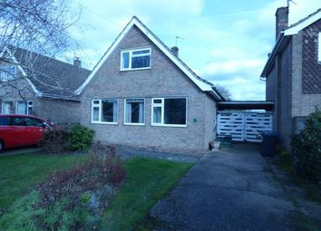 Thumbnail Property for sale in Holly Avenue, Breaston, Derby