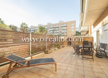 Thumbnail 4 bed apartment for sale in Villa Olímpica, Barcelona, Spain