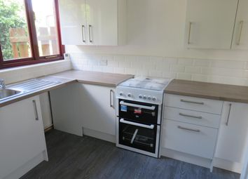 Thumbnail 3 bed semi-detached house to rent in Aberdare Road, Grangetown, Middlesbrough