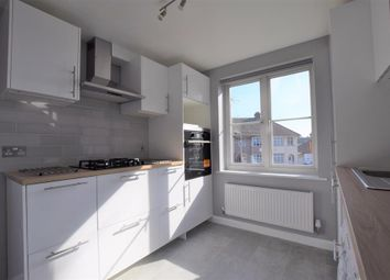 Thumbnail 2 bedroom flat to rent in Bengeo Gardens, Chadwell Heath