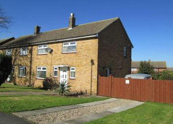Thumbnail 3 bedroom semi-detached house to rent in Westbourne Road, Whitby