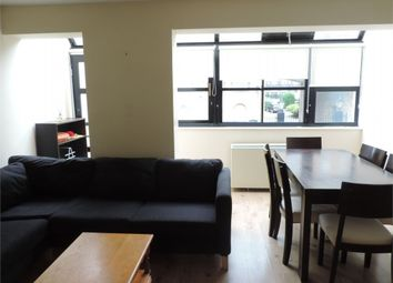 Thumbnail 4 bed end terrace house to rent in Admiral Place, Rotherhithe Street, Rotherhithe, London