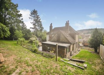 3 bed detached house for sale in Lower Road, River, Dover, Kent CT17