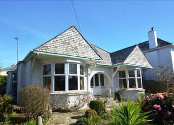 Western Terrace, Falmouth TR11
