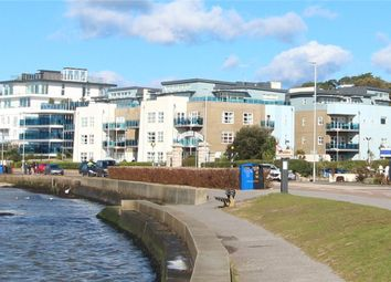2 bed flat for sale in Shore Road, Sandbanks, Poole BH13