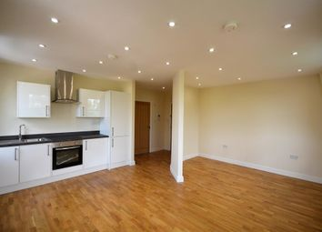 Thumbnail 1 bed flat for sale in Cavendish Avenue, Harrow, Sudbury Hill, Middlesex